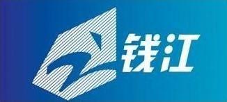 浙江钱江都市频道